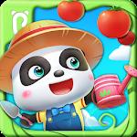 Baby Panda's Farm - An Educational Game 8.24.10.01