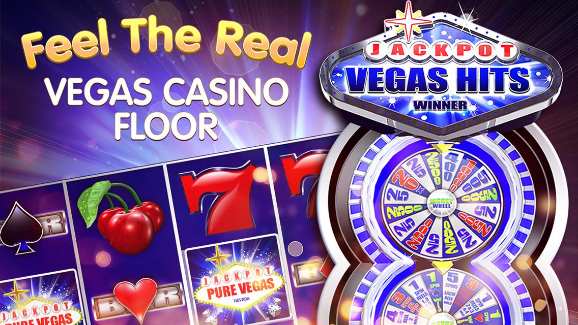 Free online casino quick hits