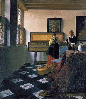 300px-Jan_Vermeer_van_Delft_014.jpg