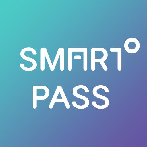 SmartPass(금융)