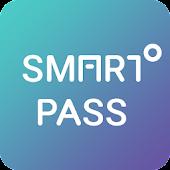SmartPass(금융) APK download