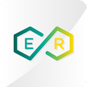 EndoRush - Exercise App for Physiotherapists.