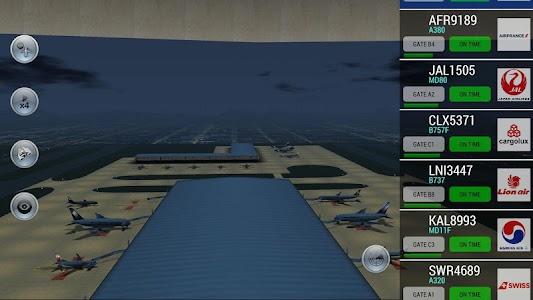 Unmatched Air Traffic Control v4.0.8 [Mod]
