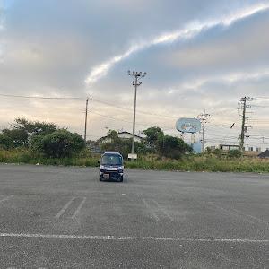 ハイゼットトラック S500Pのカスタム事例画像 夢さんの2021年10月16日16:45の投稿