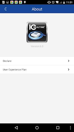 玩商業App|IC Realtime ICRSS Pro免費|APP試玩