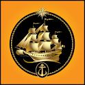 Игра морской бой icon