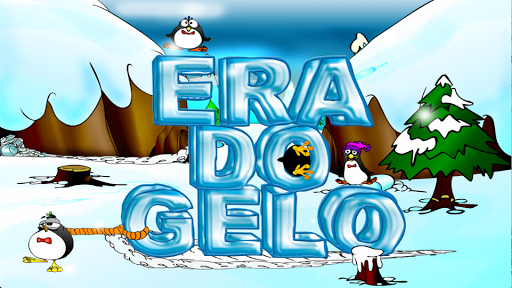 Era do Gelo Cau00e7a Niquel  {cheat|hack|gameplay|apk mod|resources generator} 1