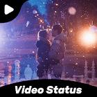 UVI Video Status