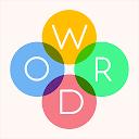 WordBubbles APK