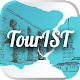 Download Tourist For PC Windows and Mac