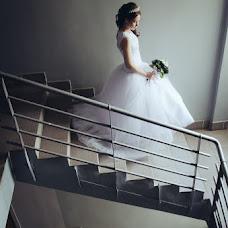 Wedding photographer Bruno Borilo (Bora). Photo of 08.12.2015
