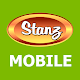 Stanz Mobile Download for PC Windows 10/8/7