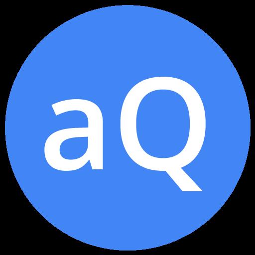 aQuiz - Trivia Quiz (game)