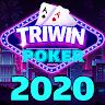 com.triwin.poker