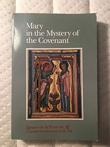 MARY IN THE MYSTERY OF THE COVENANT