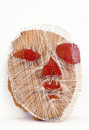 masque1 Kun Kang