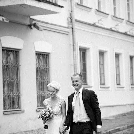 Свадебный фотограф Александр Плитник (xanderPR). Фотография от 05.10.2017