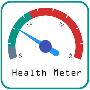 Weight Tracker, BMI Calculator and Health Diary