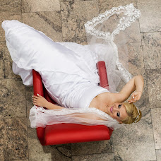Wedding photographer Fabio Lolli (fabiololli). Photo of 26.06.2015