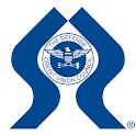 Defense Credit Union Council icon