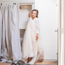 Wedding photographer Olga Melnikova (Lyalyaphoto). Photo of 07.07.2017