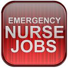 Emergency Nurse Jobs