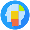 Memory Games - Brain Training icon