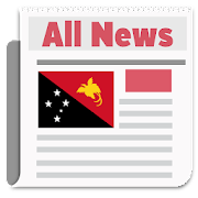 Papua New Guinea All News & Radio
