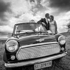 Wedding photographer Laura Caini (lauracaini). Photo of 13.04.2018