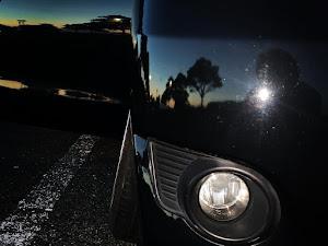 ワゴンRスティングレー MH23Sのカスタム事例画像 黒ごまくんさんの2020年07月20日22:57の投稿