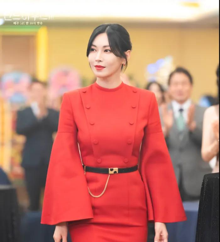 BXH danh tiếng thương hiệu diễn viên truyền hình tháng 8:Tài tử Jung Suk đứng đầu bảng