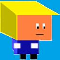 Boxy Smashy icon