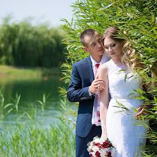 Wedding photographer Marina Gerasimova (photlab). Photo of 17.12.2017