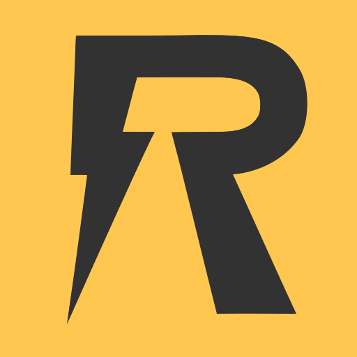 Raysocks - compatible ss and ssr over the wall VPN 1 0 0 + (AdFree