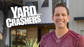 Yard Crashers thumbnail