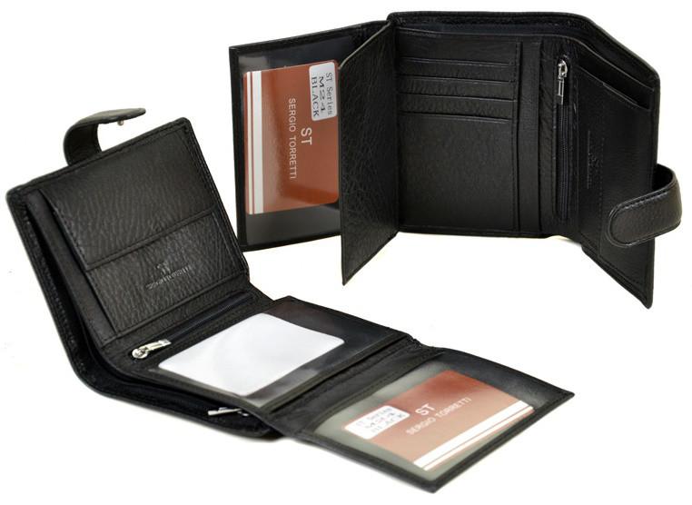 c9a908d2747e Давайте вместе посмотрим как правильно выбрать кошелек с учетом вашего  имиджа, чтобы чувствовать себя комфортно и стильно.