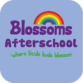Blossoms After School
