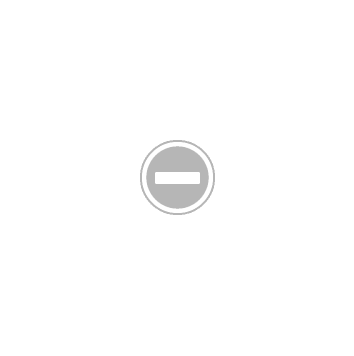 Old Firm Casuals Holger Danske on The Daily Tune