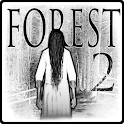 Forest 2: Black Edition