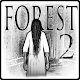 Forest 2: Black Edition (game)