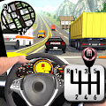 Car Driving School 2020: Real Driving Academy Test APK