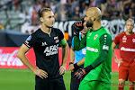 AZ: het Nederlandse voorbeeld voor Anderlecht?
