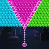 bubbles.maze
