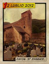 Photo: DAY06: St Engrace - Lescun