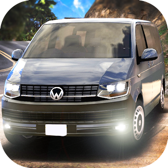 extreme suv driving hack download