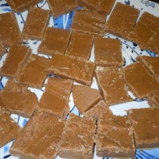 Mexican Sugar Candy Recipes
