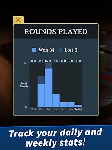 Backgammon Now for PC-Windows 7,8,10 and Mac apk screenshot 21