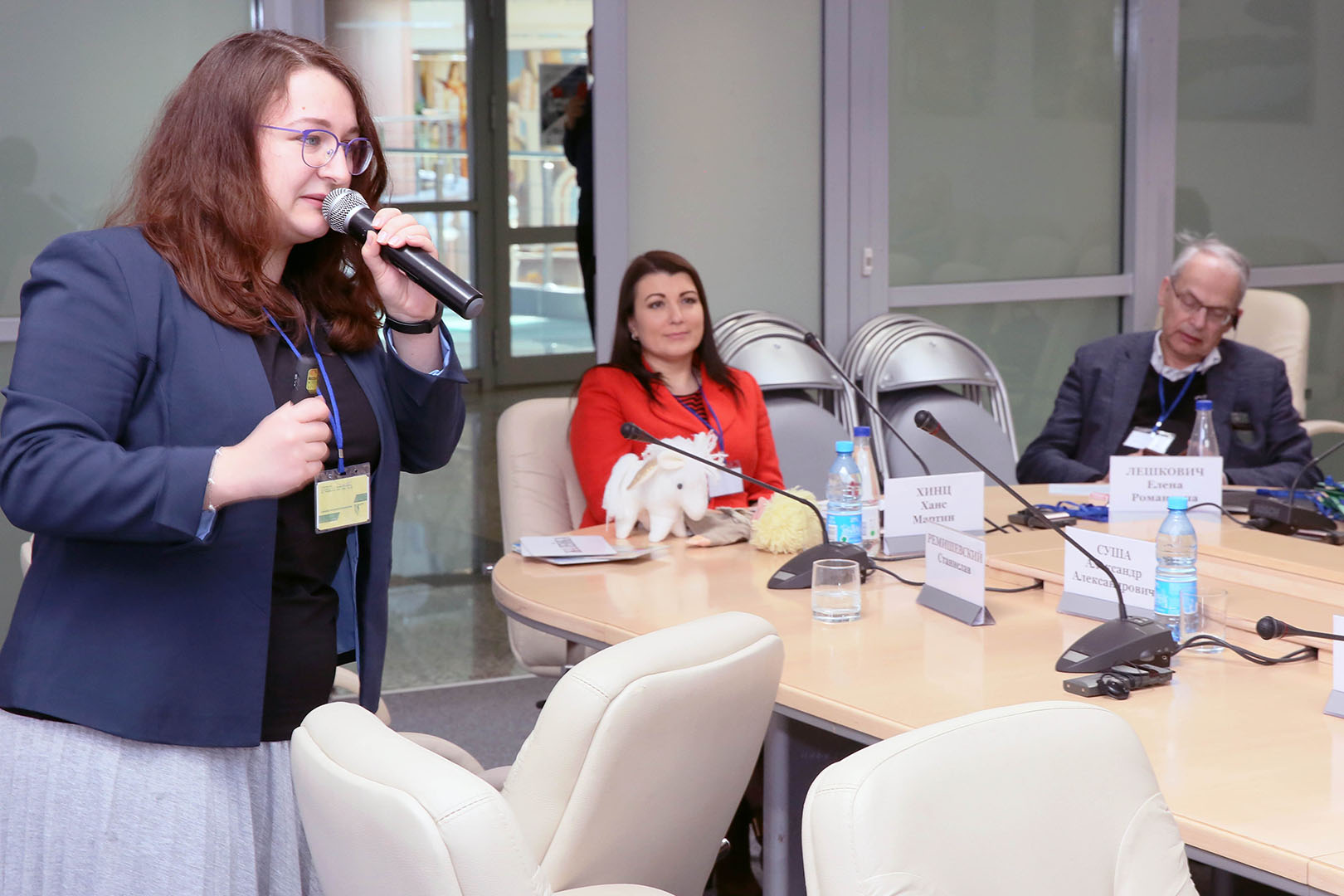 Image29_ICOM Belarus Conference 2019