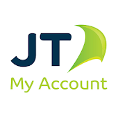 JT My Account