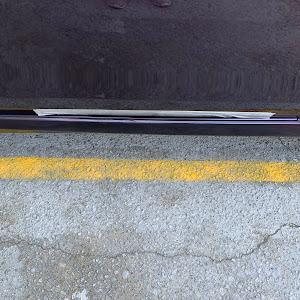 ライフ JB7 H17、タ-ボディ-バのカスタム事例画像 かっちんさんの2020年03月01日09:21の投稿